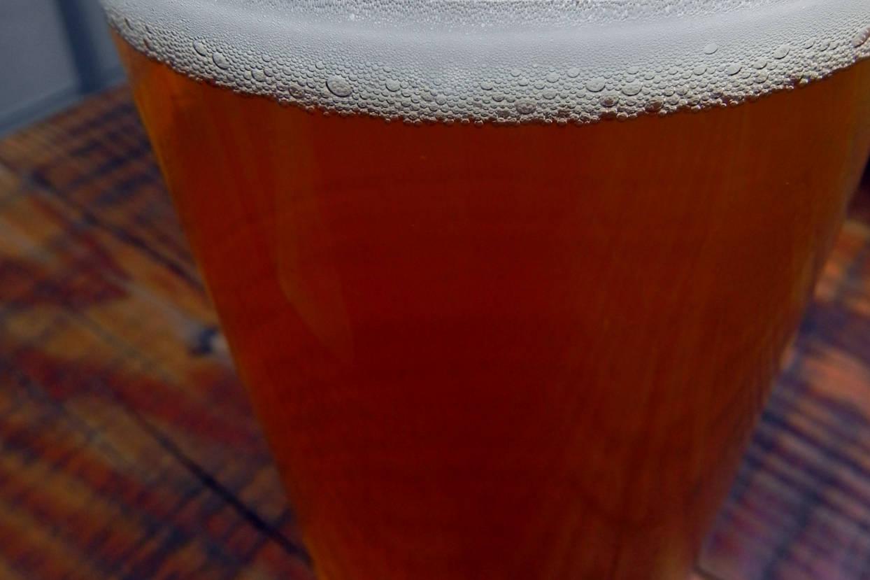 beerpicsite2